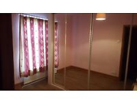 Nice single room to rent for a employed girl in shared house