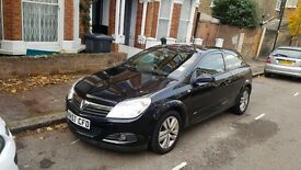 2008 Vauxhall Astra SXI! 1 owner, low mileage!!!