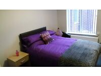 5 BEDROOM HMO FOR SALE - INSTANT BUSINESS OPPORTUNITY