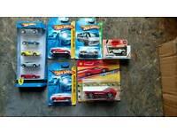 MODEL CARS BRAND NEW