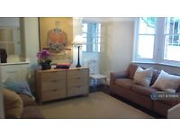 1 bedroom flat in Kings Avenue, London, SW4 (1 bed) (#1139941)