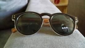 Women's Designer sunglasses