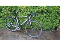 Claude Butler Racing Bike 48cm Frame