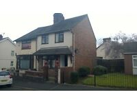 ***LET BY***3/4 BEDROOM PROPERTY-EXMOUTH GROVE-BURSLEM-LOW RENT-DSS ACCEPTED-NO DEPOSIT