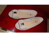 shoes size 6