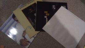 Assorted of George Benson Vinyl
