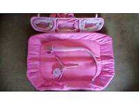 Play pen accessories for sale