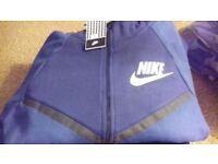 Various clothing
