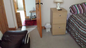 Double Room for Rent in Kincorth on a Weekly Basis