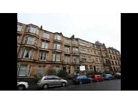 2 BED FLAT FOR SALE DENNISTOUN