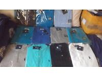 Polo shirts for sale