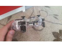 *** PS3 Customized controller***