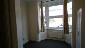 Sherwood Rise 1-bedroom self-contained flat £154pw includes all bills.