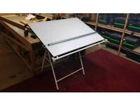 A0 Blundell Harling Drawing Board