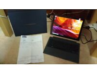 ASUS Transformer Pro Windows Tablet/Laptop