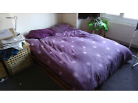 futon with mattresses