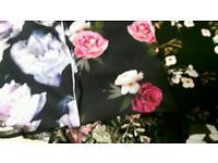 Coalville fabric sale sat sun