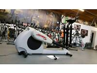 LIFE FITNESS CROSS TRAINER COMMERCIAL Gym Equipment