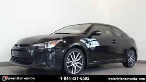 2014 Scion TC bluetooth toit ouvrant