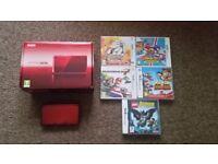 Nintendo 33DS