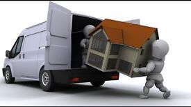 Man & Van, In Tottenham,Removals,Office House Piano moves, IKEA DELIVERY,Fast movers, Bike Recovery