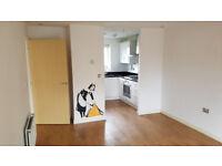 **High End** 2 Bedroom Flat, with en-suite for rent Borehamwood