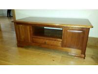 Multiyork Coffee Table or TV unit