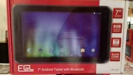 "7"" EGL tablets"