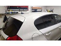 Window Tinting & Car Wrapping Service. Need For Style Ltd. Card Payments accepted 07533300039
