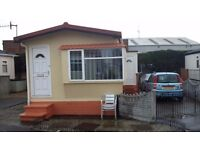 mobile home park home for sale residential morecambe