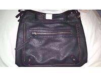 Shoulder Bag Brand new Nicole brown, Womens