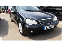 Well serviced car with full history. Drives well, good for families and single people with thrills.