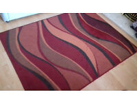 Carpet 120x160