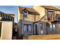 2 bedroom House in Nairn Fishertown
