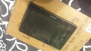 Black Berry Tablet for Sale
