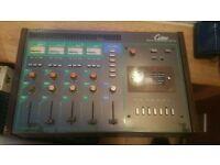 Cutec multi recorder MR402