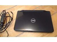 Dell Inspiron N5040 Laptop PC with Office