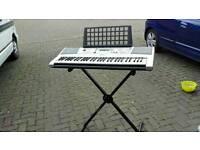 Yamaha keyboard £35