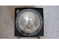 Powerful strobe Geni FL-045B DJ Strobe 200W CE