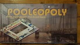 Pooleopoly