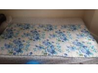 King size mattresses for sale