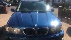 BMW X5 SALE