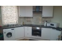 Spacious Newly Refurbished Bayswater Property Large 1 Bedroom Short Let Flat