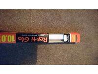 Reptile glo 42 inch Uvb tube