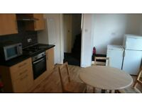 GREAT OPPORTUNITY!! 2 LOVELY BEDROOMS IN THE SAME FLAT IN TOOTING BROADWAY!