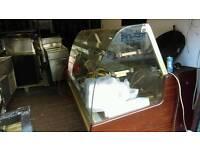 Catering equipment 2