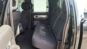 2014 Ford F-150 FX4 4X4 | One Owner | Box Liner Kitchener / Waterloo Kitchener Area image 12