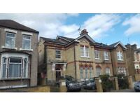 Amazing spacious one bedroom flat in Forest Gate E7