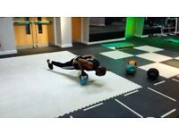 Personal Trainer, Fitness Trainer, Fitness Expert, Fitness Instructor, Fitness Coach