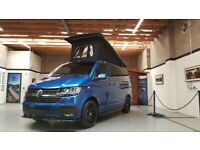 2020 ('20) Volkswagen VW T6.1 Highline Campervan (Brand New)